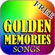 GOLDEN MEMORIES SONGS - Full by Music Mp3 Myesha