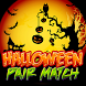 Halloween Pair Match by appyown