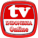 TV Indonesia Online by Azzmedia