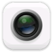 Photo Collage Editor by Bytize
