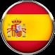 Radios de España Gratis AM FM by Iberoapps AmolinApps Free Entertaiment