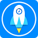 Fast Cleaner - Memory Booster by cleaner mobile team(safe fast)