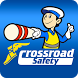 Goodyear Crossroad Safety by GetWorksMedia s.r.o.