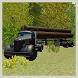 Classic Log Truck Simulator 3D by Jansen Games
