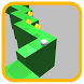 Golf Ballz Extreme Zigzag by Kids Free Game Puzzle