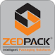 zedpack by Handybuzz Catalog apps