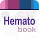 Hematobook by DDL Médias