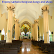 Filipino Catholic Songs Music by Apps Bloom