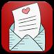 Liebessprüche SMS 2016 by Gamelofy Inc