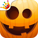 Halloween - Trick or Treat by MagisterApp - Educational Games for kids