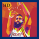 James Harden Wallpaper HD by Minim17