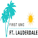 FUMC FTL - FORT LAUDERDALE, FL