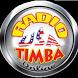 Radio Timba USA by Nobex Technologies