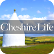 Cheshire Life Magazine by Archant Ltd
