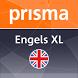 Woordenboek XL Engels Prisma by Unieboek | Het Spectrum