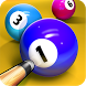 Cue billiard club pool ball- Latest 2017 Game by ST Games Studio