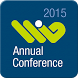 2015 WIB Annual Conference by QuickMobile