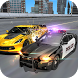 Cops Crime Chaser by Standard Games Studios