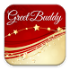Greet Buddy by SPEC USA LLC