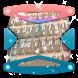 Domestic Emoji by Gradient Themes