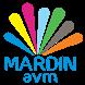 Mardin Avm by Alim Omer ABUL