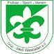 PSV Grün-Weiß Wiesbaden by AppYourself