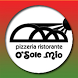 Pizzeria O Sole Mio by Foodticket BV