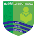 The Millennium School, Mohali by SchoolPad