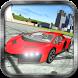 Total Car Driving Simulator 3D