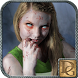Zombie High 1 (Premium) by Delight Games