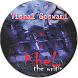 Khel - the writings by Elegant Co.