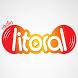Litoral FM by Rede Gazeta