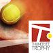 Thunersee Trophy by devault - App Development GmbH