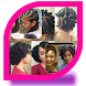 Black Women Hairstyles by Dzakira