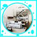 Home Loft Designs