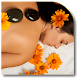 Stone Massage Therapy by Expert Health Studio