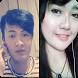Hot Dangdut Smule by Karaoke Live