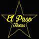 El Paso | Ale Paso by VOIE Innovations, LLC