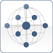 AMS Extranet Documents by AMS Collaborator