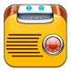 New York Radio by FARIZKA APP