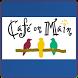 Cafe on Main by Civitas Media LLC