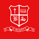 Hindley St Benedict's by Parent Apps