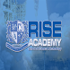 Rise Academy by TappITtechnology