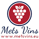 Mets Vins by MOBILE-APPS