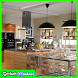 Best Kitchen Design Ideas by BerkahMadani