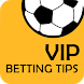 Vip Betting Tips Daily by Betodioo