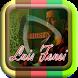 Despacito Luis Fonsi Musica by Cereks Studio