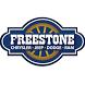 Freestone Chrysler Jeep Dodge by Freestone Chrysler Jeep Dodge