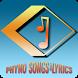 Phyno Songs&Lyrics by Diba Studio