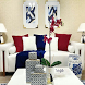 Home Decor Ideas by K&S Developers